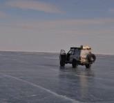 expeditie Mihai Tuca Siberia TIKSI 16