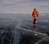 expeditie Mihai Tuca Siberia TIKSI 18
