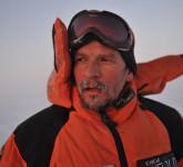 expeditie Mihai Tuca Siberia TIKSI 2