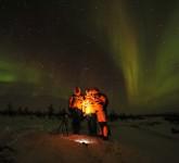 expeditie Mihai Tuca Siberia TIKSI 24