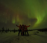 expeditie Mihai Tuca Siberia TIKSI 27