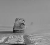expeditie Mihai Tuca Siberia TIKSI 3