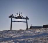 expeditie Mihai Tuca Siberia TIKSI 9