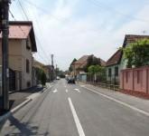 strada Deva1