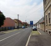 strada Kiev