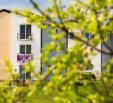 O casa Noua Selimbar Sibiu 2