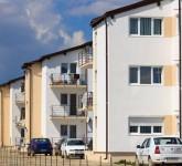 O casa Noua Selimbar Sibiu 9