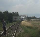 taxi lovit de tren sibiu 12