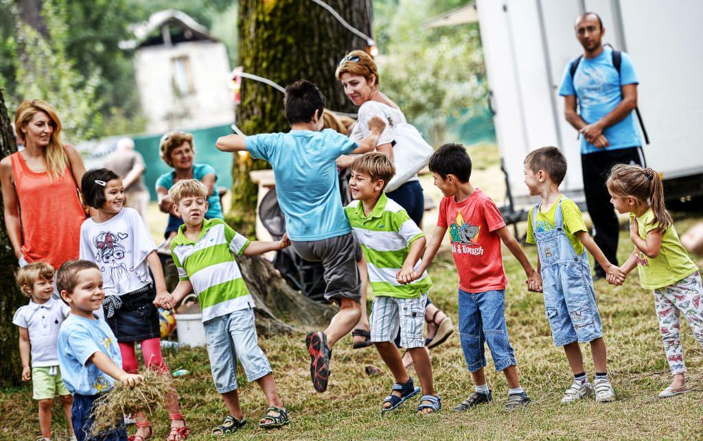 activitati copii SDO