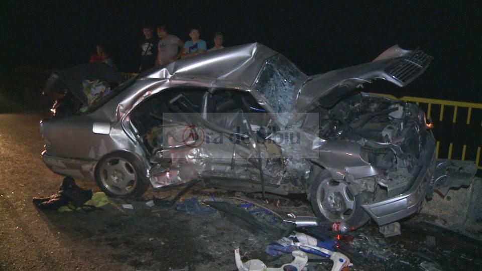 accident grav dn1 sibiu 10