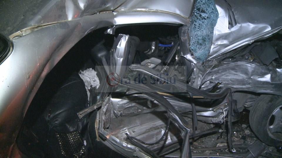 accident grav dn1 sibiu 111