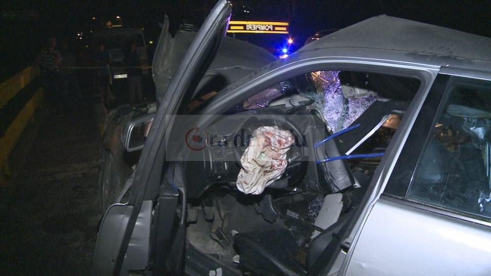 accident grav dn1 sibiu 4