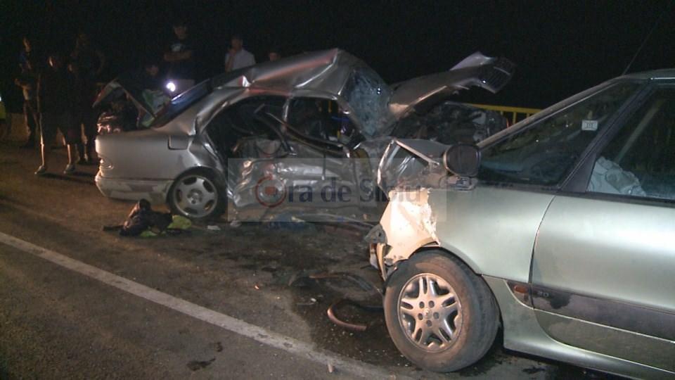 accident grav dn1 sibiu 7
