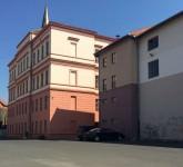 parcare liceul de arta sibiu 4