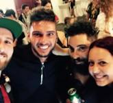 silistii MMA Sibiu 2015 6
