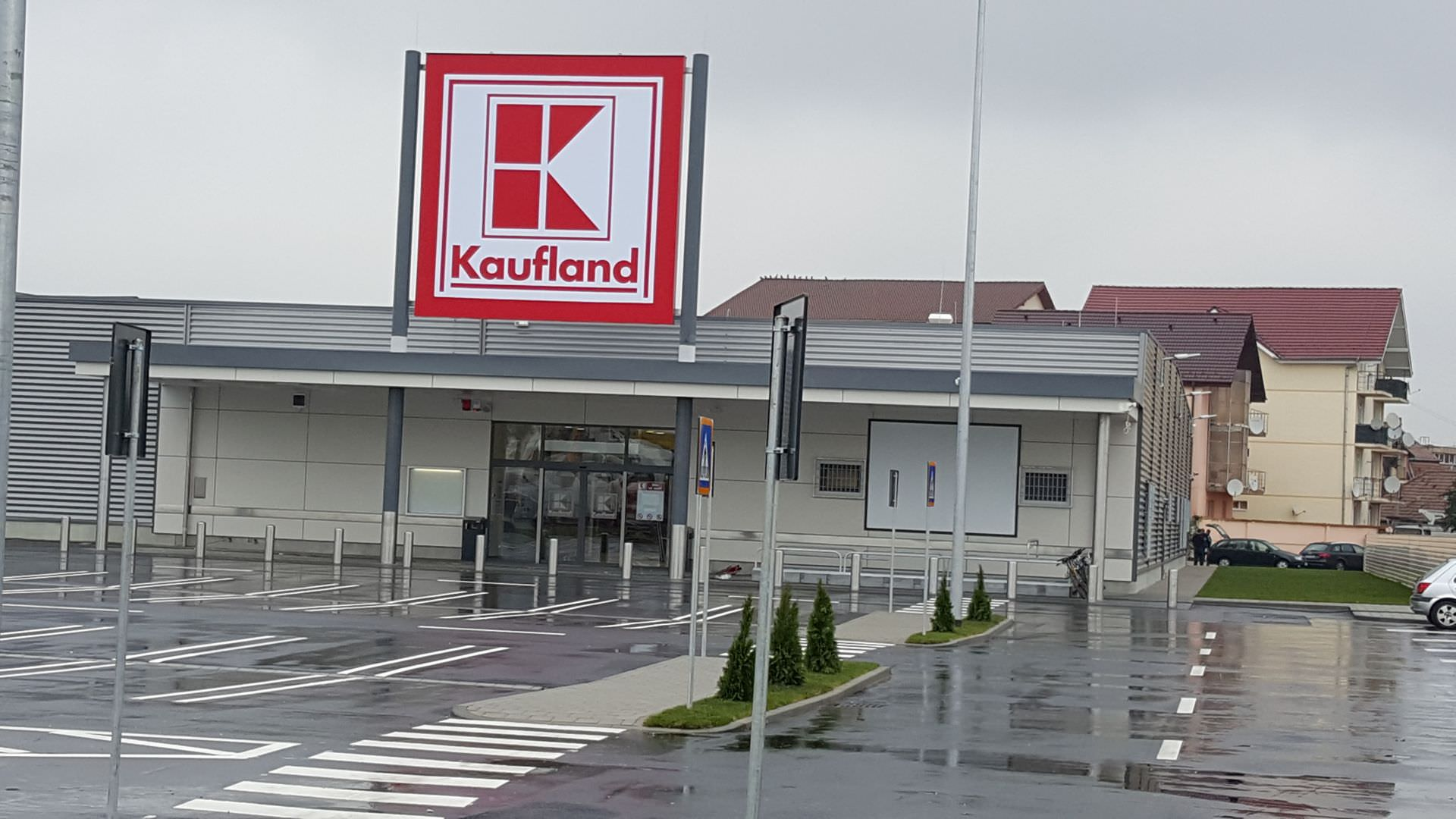 kaufland 7