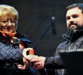 TCS2015 Tę Sebastian Marcovici 1