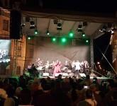 Targ de Craciun Sibiu 2015 Piata Mare Sibiu 14