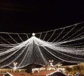 Targ de Craciun Sibiu 2015 Piata Mare Sibiu 19
