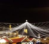 Targ de Craciun Sibiu 2015 Piata Mare Sibiu 29