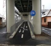 Viaduct Kogalniceanu 1