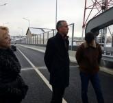 Viaduct Kogalniceanu 11