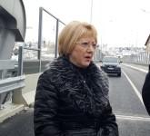 Viaduct Kogalniceanu 13