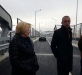 Viaduct Kogalniceanu 14