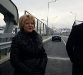 Viaduct Kogalniceanu 15