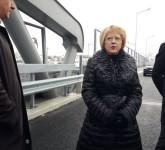 Viaduct Kogalniceanu 17