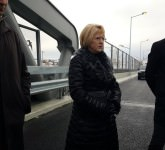 Viaduct Kogalniceanu 18
