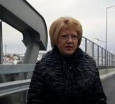 Viaduct Kogalniceanu 19