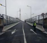 Viaduct Kogalniceanu 2