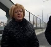 Viaduct Kogalniceanu 20