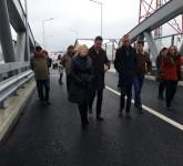 Viaduct Kogalniceanu 23