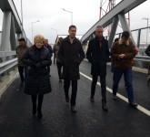Viaduct Kogalniceanu 24