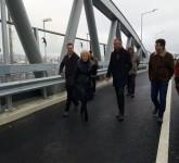 Viaduct Kogalniceanu 25