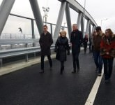 Viaduct Kogalniceanu 26
