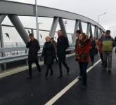 Viaduct Kogalniceanu 27