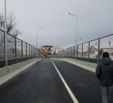 Viaduct Kogalniceanu 28