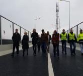 Viaduct Kogalniceanu 29
