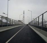 Viaduct Kogalniceanu 3