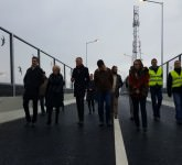 Viaduct Kogalniceanu 30