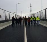 Viaduct Kogalniceanu 31