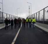Viaduct Kogalniceanu 34