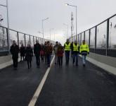 Viaduct Kogalniceanu 35