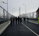 Viaduct Kogalniceanu 38