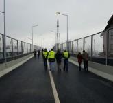 Viaduct Kogalniceanu 39