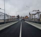 Viaduct Kogalniceanu 4