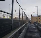 Viaduct Kogalniceanu 46